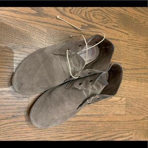 Anniel Moda Flats - Size 9